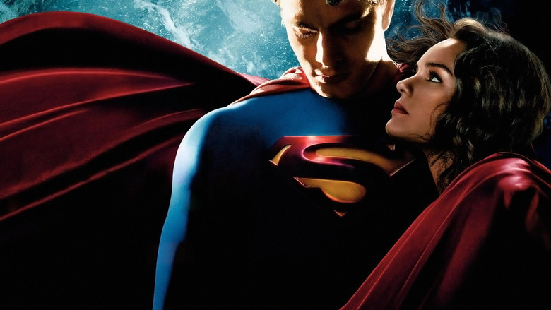 O Básico do Cinema: A importância do corte – A Cena Deletada de Superman