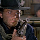 the-new-tarantino-movie-django-unchained-reheats-corbuccis-spaghetti-western-pistol