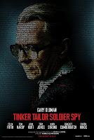 tinker_tailor_soldier_spy_ver1