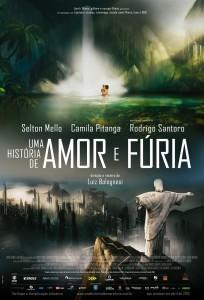 uma_historia_de_amor_e_furia_xlg