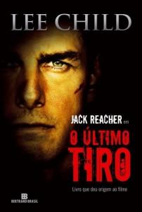 O-Ultimo-Tiro