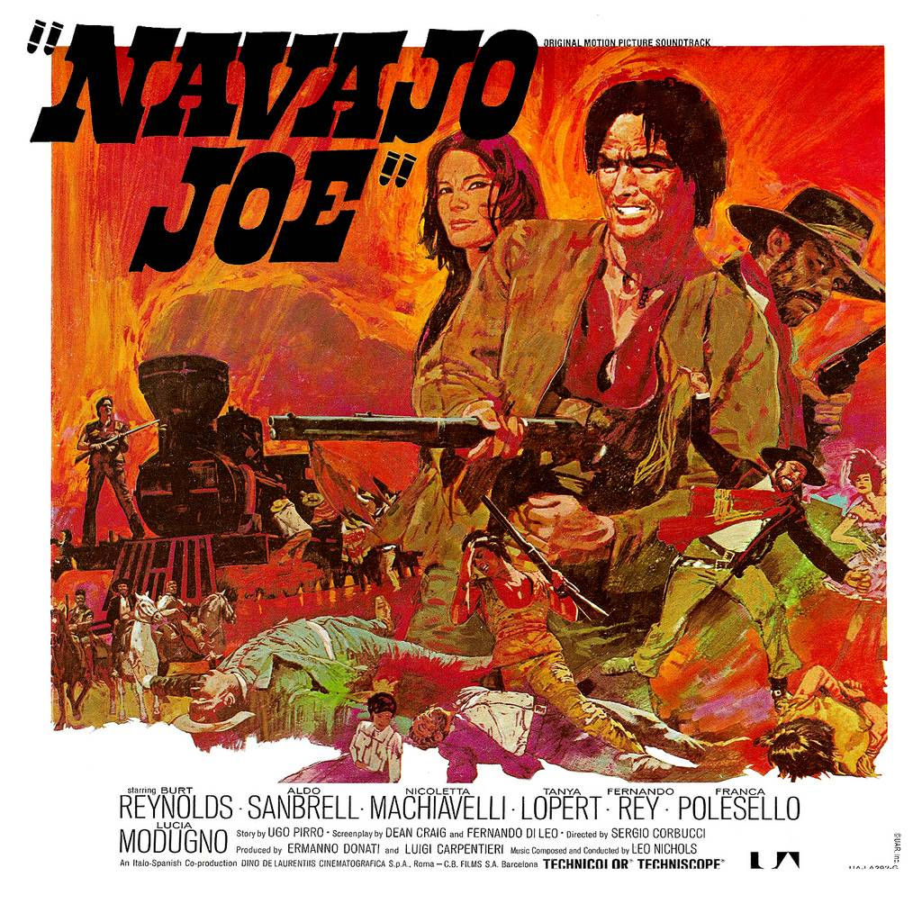 navajo-joe-soundtrack-cover