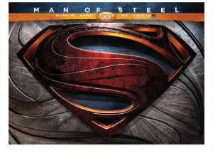 man-of-steel-se-1