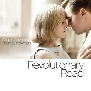 revolutionary road 2