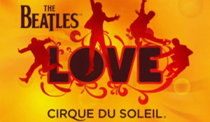 Cirque-du-Soleil-The-Beatles-Las-Vegas-Cassinos-do-Brasil
