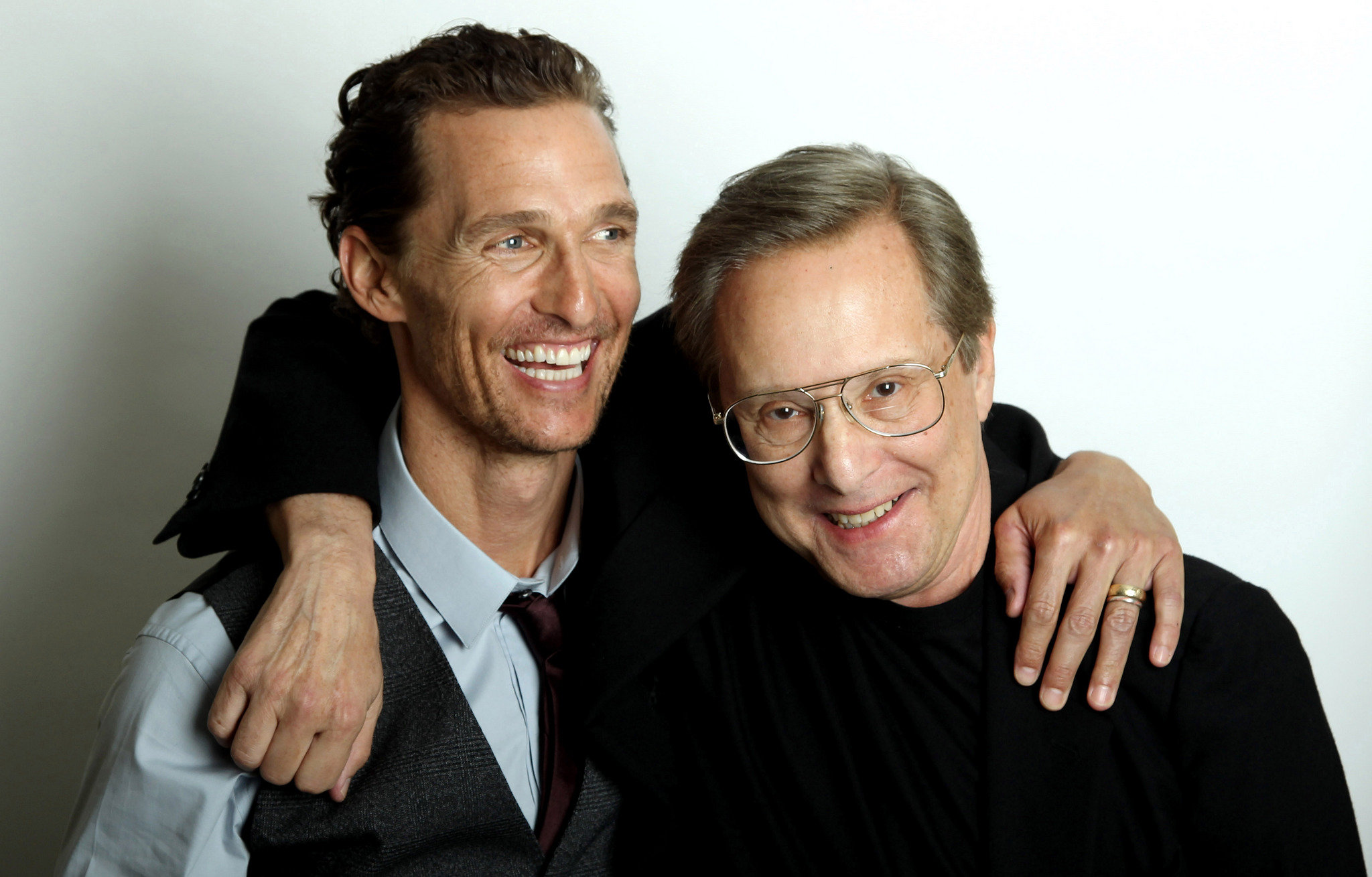 matthew-mcconaughey-william-friedkin-1bb1c9dd00319e1d