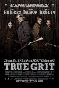 true-grit-international-poster