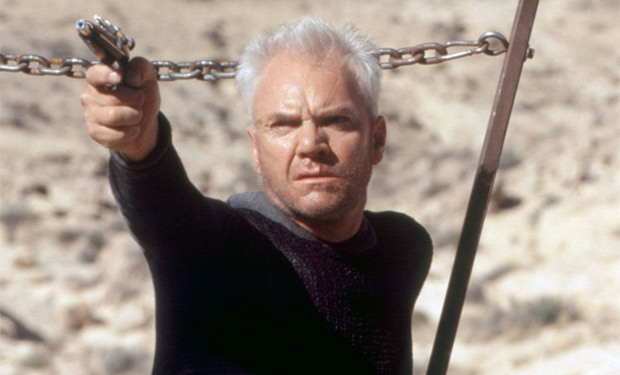 050312-malcolm-mcdowell