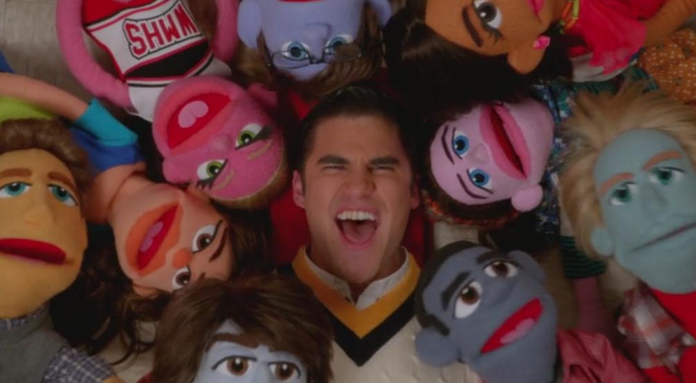 Glee5.2