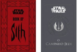 thumb-34336121154-livro-star-wars-resized
