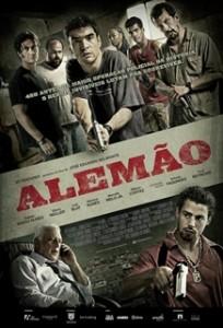 Alemão_(filme)