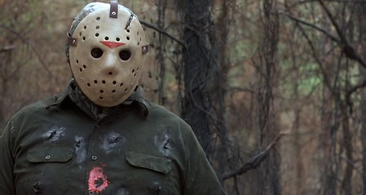 friday_the_13th_part_vi_jason_lives