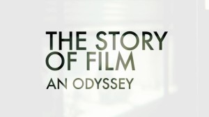 the history of film an odyssey