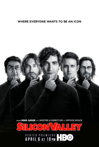 silicon-valley-poster