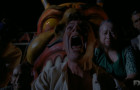 [Review] American Horror Story: Freak Show S04E02 – Massacres and Matinees