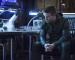 [Review] Arrow S03E02 – Sara