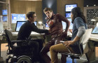 [Review] The Flash S01E03 – Things You Can't Outrun