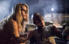 [Review] The Flash S01E04 – Going Rogue