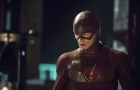 [Review] The Flash S01E06 – The Flash is Born