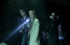 [Review] Constantine S01E08 – The Saint of Last Resorts (1)