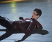 [Review] The Flash S01E09 – The Man in the Yellow Suit