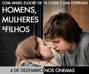 CineAlerta