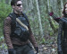 [Review] Arrow S03E17 – Suicidal Tendencies