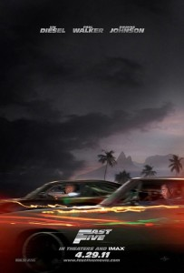 fast_and_furious_5-535x791