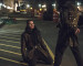 [Review] Arrow S03E23 – My Name is Oliver Queen