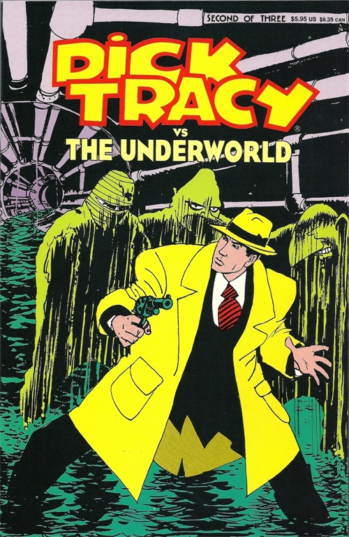 dick-tracy-f