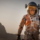 the_martiantrailer
