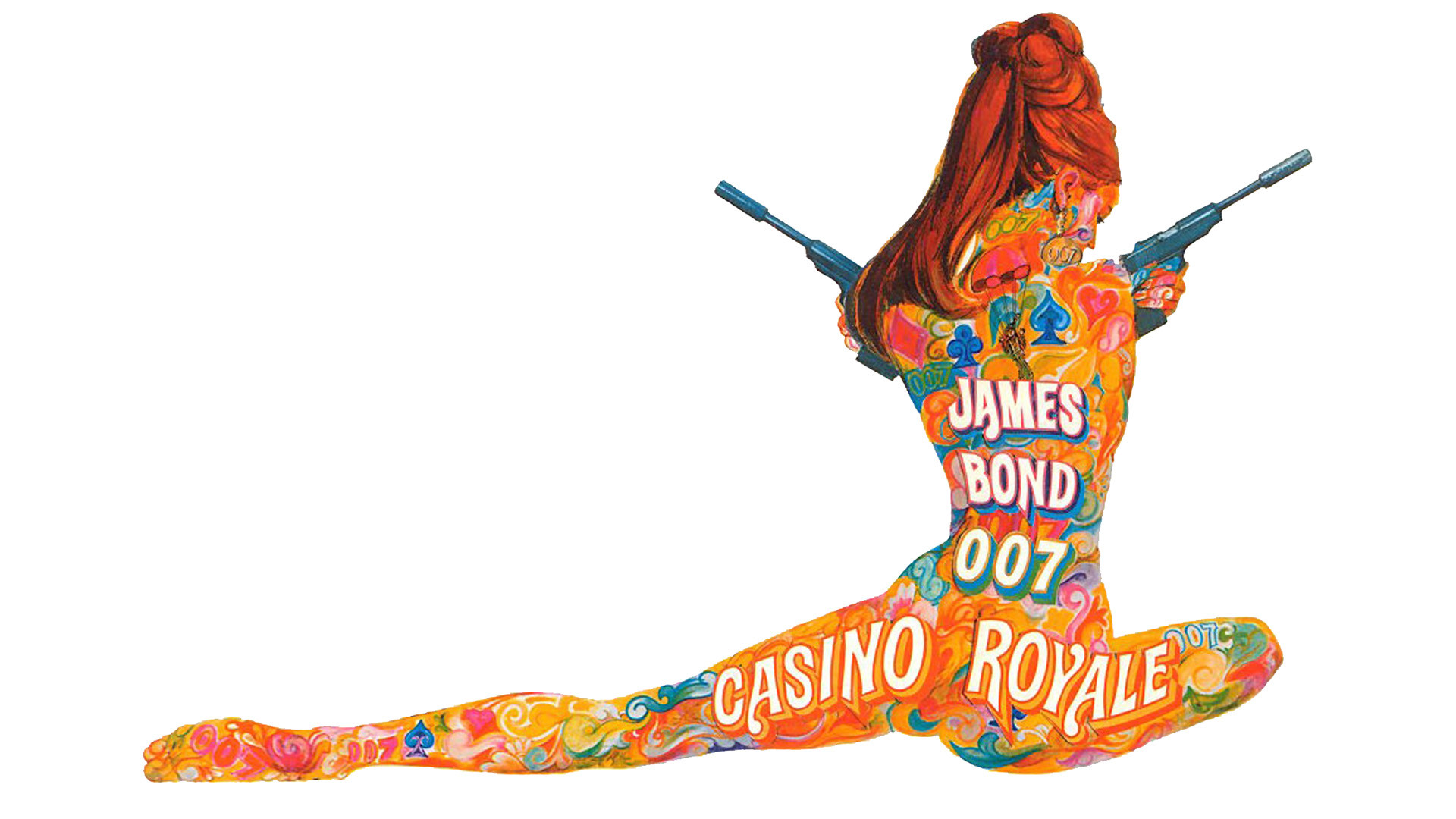 casino-royale-1967-arte