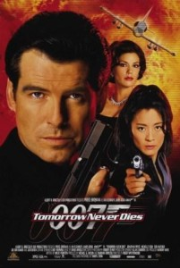 tomorrowneverdies-poster