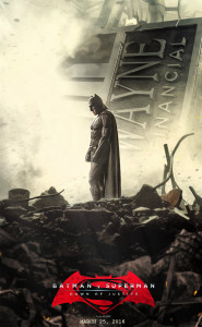 batman_v_superman___dawn_of_justice__poster_by_goxiii-d9rbw63