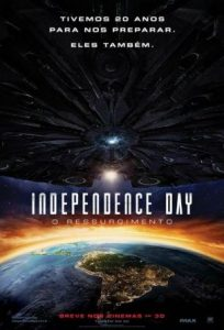 independenceday2criticab