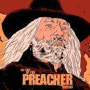 Preacher-S01E09-vitrine-cores