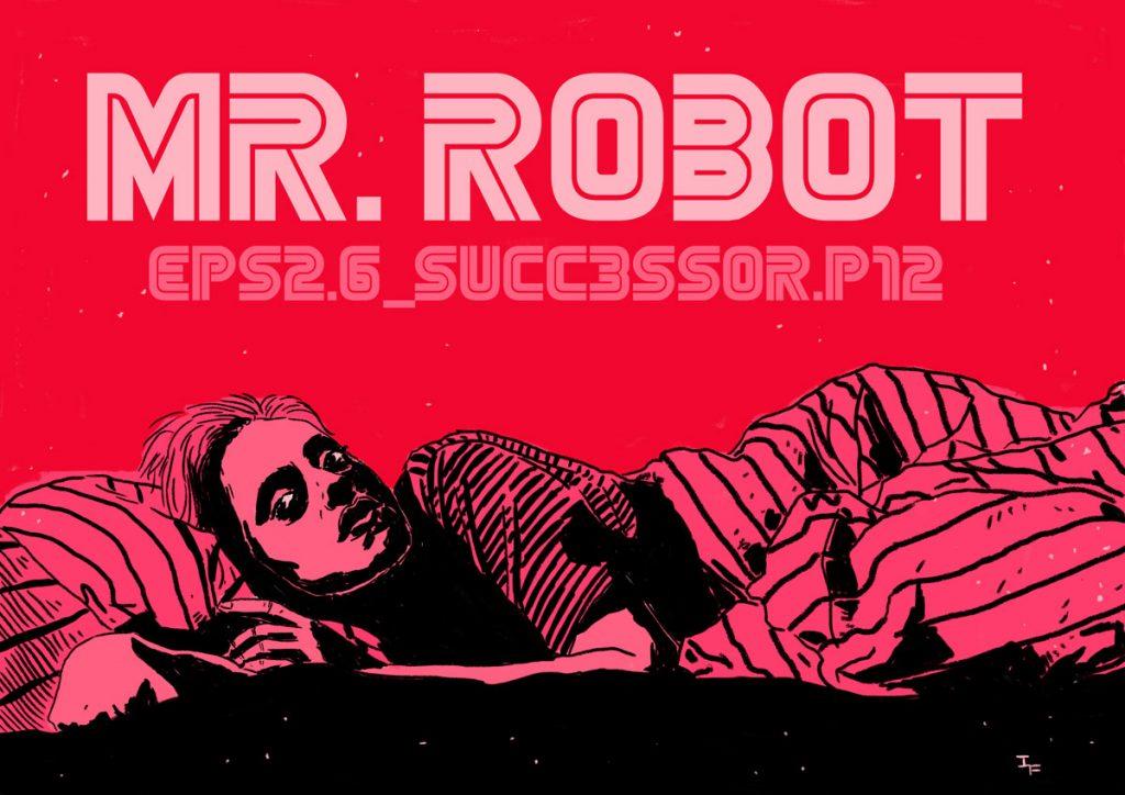 Mr-Robot-S01E08-cores