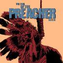 Preacher-S01E10-vitrine-cores