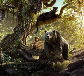 The-Jungle-Book-Movie-Cast-2016