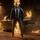 ghost-rider-agents-of-shield