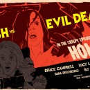 ash-vs-evil-dead-episodio-1-final