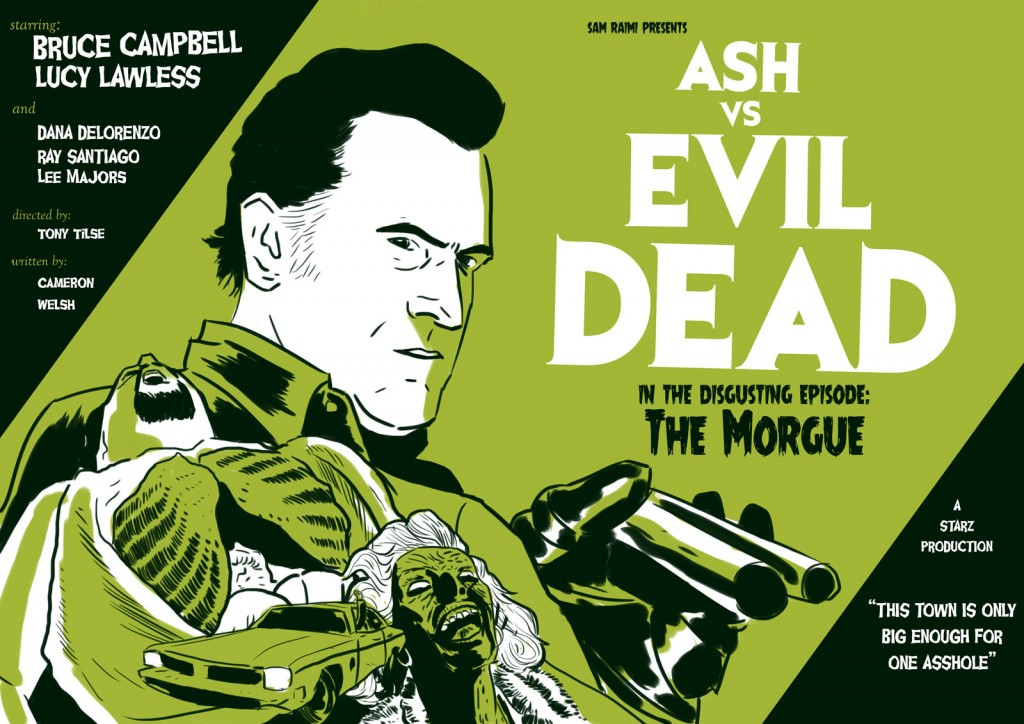 ash-vs-evil-dead-episodio-2-post