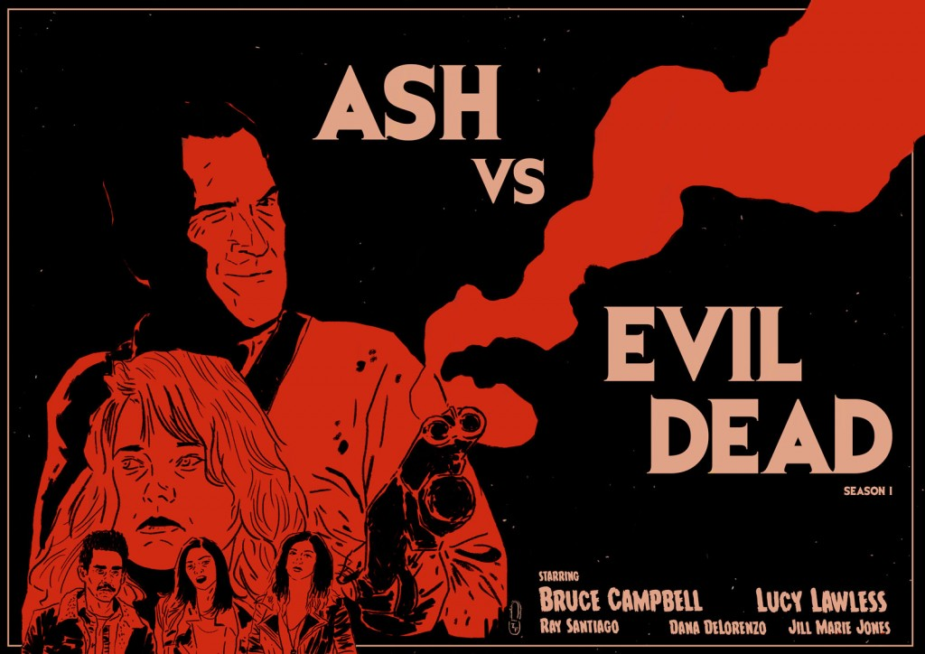 ash-vs-evil-dead-vitrine-podcast-final
