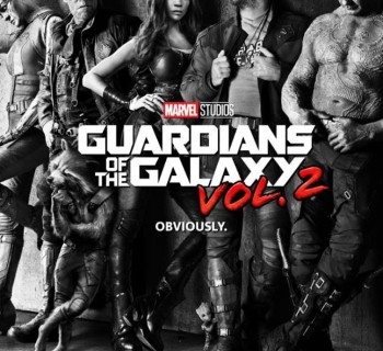 poster-gotg2