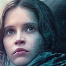 rogue-one-novo-trailer